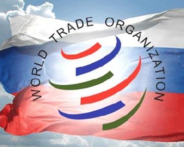 Россия стала 156-м полноправным членом ВТО - ảnh 1