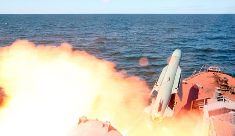 Россия и Канада проведут совместные военные учения - ảnh 1