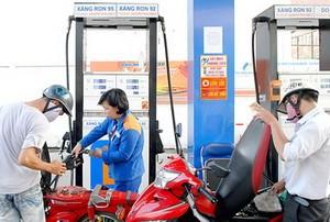 Одобрен бизнес-план топливной корпорации Petrolimex на период 2011-2015 гг. - ảnh 1
