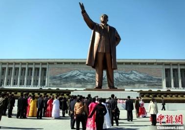 Япония и КНДР проводят первую за четыре года встречу в Пекине - ảnh 1