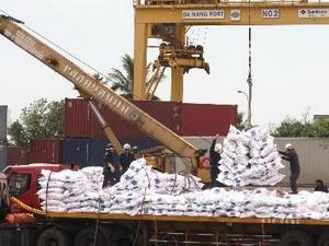 Объём экспорта товаров из Вьетнама в Мексику продолжает расти - ảnh 1