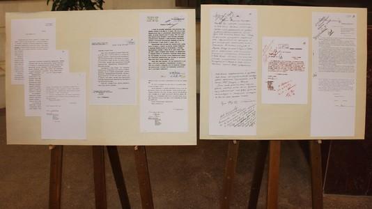 Исторические материалы, подтверждающие отношения традиционной дружбы между СРВ и РФ - ảnh 5