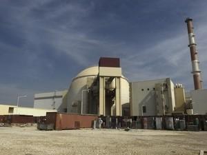 Иран продолжает обогащение урана до 20% - ảnh 1
