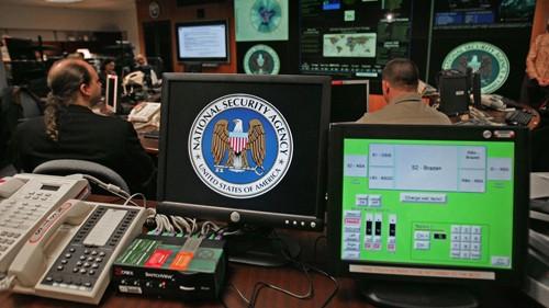 В Испании расследуют прослушку американскими спецслужбами телефонов - ảnh 1