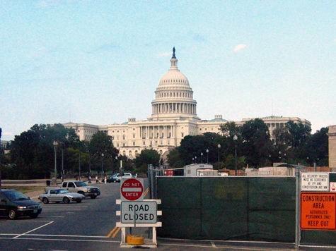 США: чиновники службы безопасности дали разъяснения о прослушке телефонов - ảnh 1