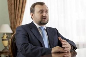Украина не исключает возможности проведения досрочных выборов - ảnh 1