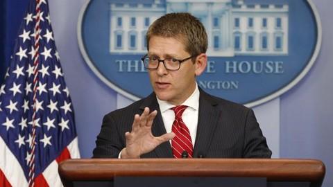 США призвали КНР не устанавливать опознавательную зону ПВО - ảnh 1