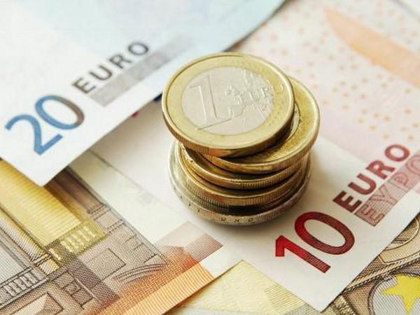 ЕЭСК обсуждает перспективу восстановления европейской экономики - ảnh 1