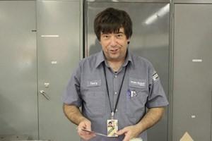 ФБР США сорвало подготовку теракта в аэропорту Мид-Континент - ảnh 1