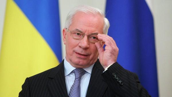 Новая договоренность о сотрудничестве с Россией открывает для Украины перспективы - ảnh 1