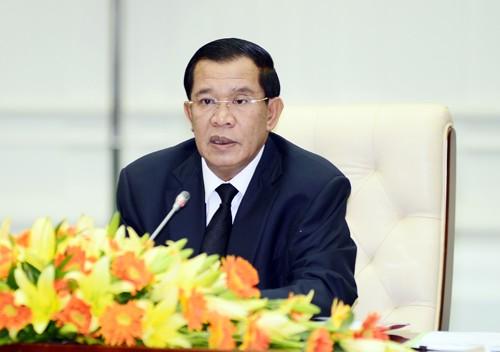 Камбоджа: НИК не собирается провести повторные парламентские выборы - ảnh 1