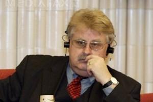 ЕС принимает политические меры по разрешению сирийского кризиса - ảnh 1