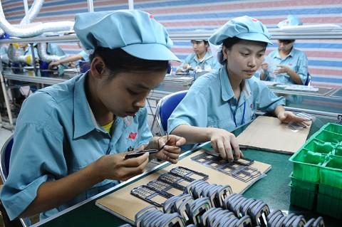 Вьетнам придаёт важное значение расшифровке и освоению технологий - ảnh 1