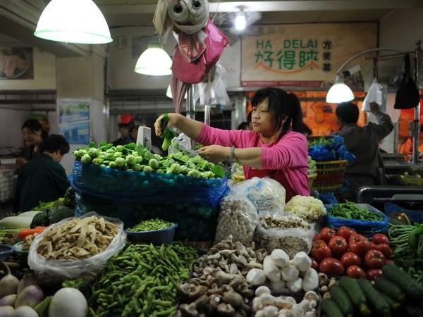 США призывают Китай реформировать систему управления экономикой страны - ảnh 1