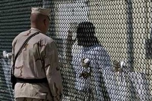 Администрация Обамы призвала Конгресс США закрыть тюрьму в Гуатанамо - ảnh 1