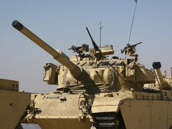 Ситуация на израильско-ливанской границе обостряется - ảnh 1