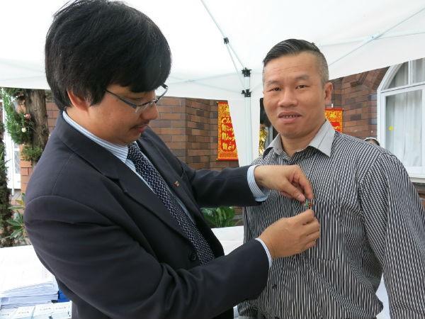 Rào cản nào ngăn trí thức Việt kiều về nước đóng góp? - ảnh 1