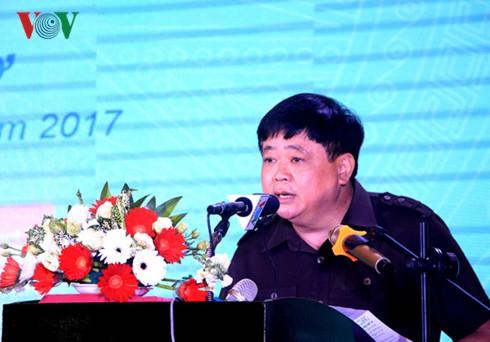 VOV chính thức phát sóng kênh Mekong FM90 tại khu vực ĐBSCL - ảnh 2