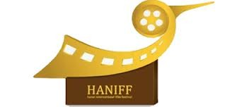Liên hoan phim quốc tế Hà Nội lần thứ hai - mới và cũ - ảnh 1