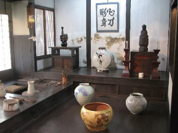 """Triển lãm mỹ thuật """"Vẻ đẹp thủ công mỹ nghệ của vùng Tohoku-Nhật Bản"""" tại Việt Nam  - ảnh 1"""