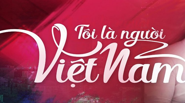 Tư vấn trường hợp lấy quốc tịch Việt Nam khi không có giấy tờ gốc - ảnh 1