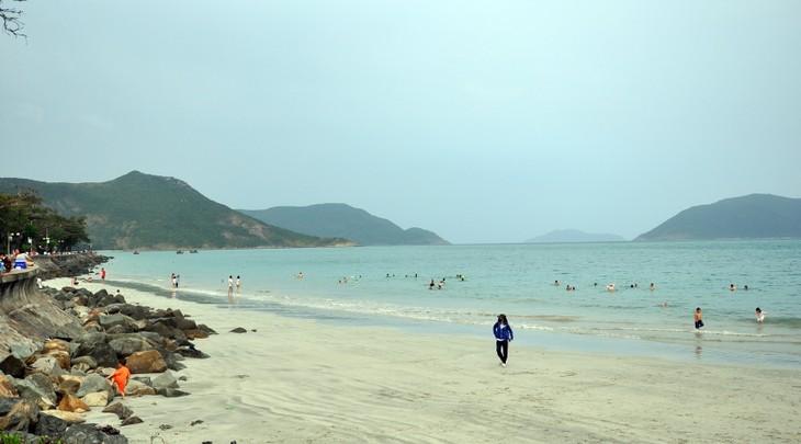 Bà Rịa – Vũng Tàu: Nhiều ưu đãi cho doanh nghiệp đầu tư vào Côn Đảo - ảnh 1