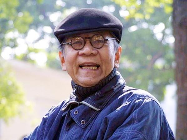 Nhạc sĩ Hoàng Vân và những ca khúc vượt thời gian - ảnh 1