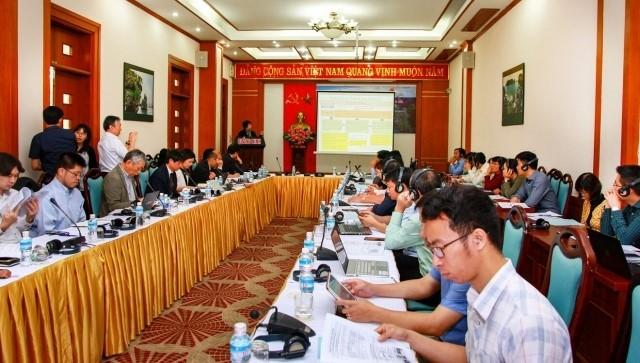 Thúc đẩy tăng trưởng xanh khu vực vịnh Hạ Long - Quảng Ninh  - ảnh 1