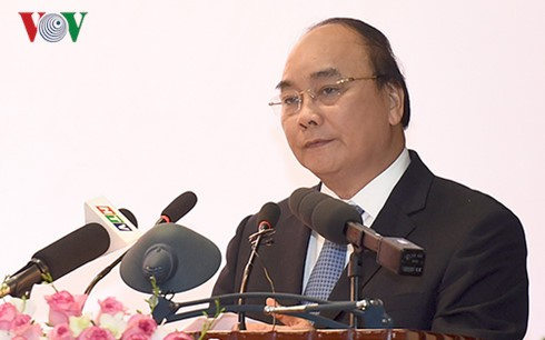 Prime Minister calls for absolute safe protection of President Ho Chi Minh's body - ảnh 1