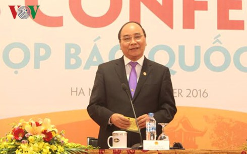 Vietnam prepares highly-feasible projects for intra-bloc connectivity  - ảnh 1