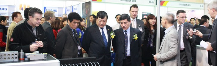 Russia, a potential market for Vietnamese aqua, agricultural products   - ảnh 1