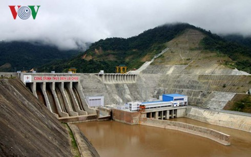 Lai Chau province gives incentives to investors  - ảnh 1