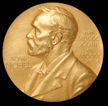 Nobel season 2017 begins  - ảnh 1