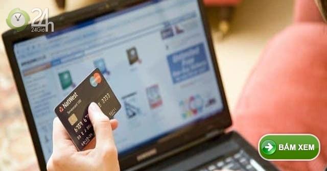 越南企业通过亚马逊网促进对欧盟市场商品销售 - ảnh 1