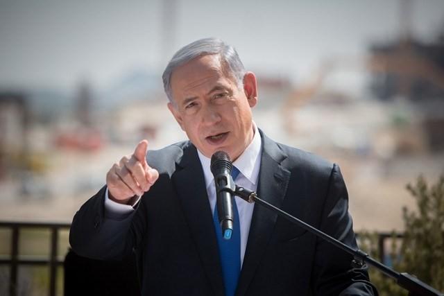 นายกรัฐมนตรีอิสราเอลเรียกร้องให้สถาปนาความสัมพันธ์ทางการทูตอย่างเป็นทางการกับอินโดนีเซีย - ảnh 1