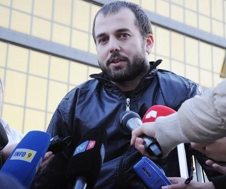 ผู้บงการก่อเหตุโจมตีสนามบินในตุรกีเป็นนักรบหัวรุนแรงชาวเชชเนีย - ảnh 1