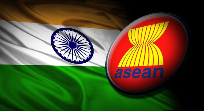 เวียดนามผลักดันความสัมพันธ์หุ้นส่วนระหว่างอินเดียกับอาเซียน  - ảnh 1
