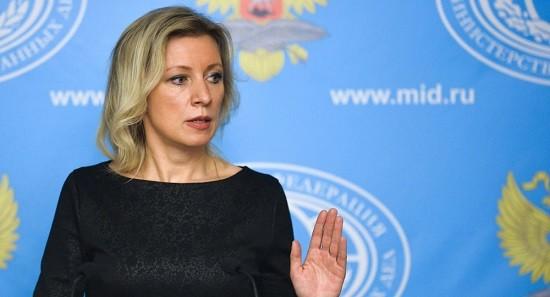 รัสเซียคัดค้านการที่ไทยจับกุมตัวพลเมืองรัสเซียตามข้อเรียกร้องของสหรัฐ  - ảnh 1