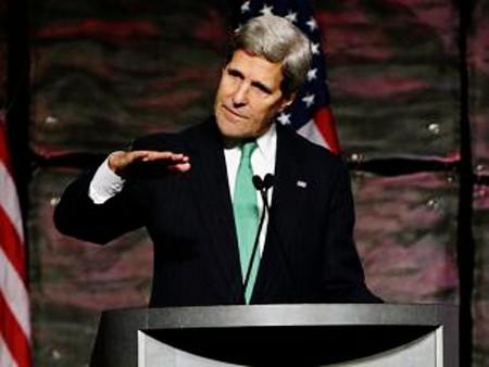"""Estados Unidos reconoce ir """"demasiado lejos"""" en programa de espionaje - ảnh 1"""