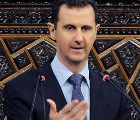 Siria no participará en la segunda conferencia de Ginebra para traspasar el poder  - ảnh 1