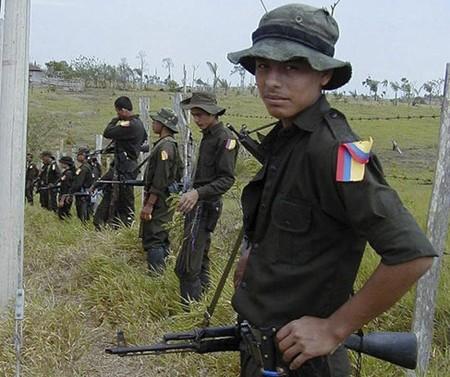 FARC y Gobierno de Colombia acuerdan participación en la vida política - ảnh 1