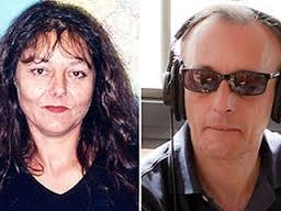 Al Qaeda reivindica el asesinato de dos reporteros franceses en Mali - ảnh 1