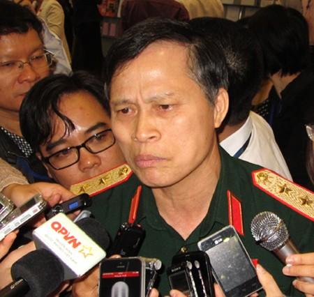 Día Nacional de la Legislación – conciencia de respeto a la ley del pueblo vietnamita - ảnh 2