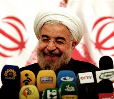 Reanudan diálogos sobre cuestión nuclear de Irán - ảnh 1