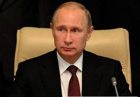 Rusia – Vietnam hacia una nueva perspectiva de cooperación - ảnh 1