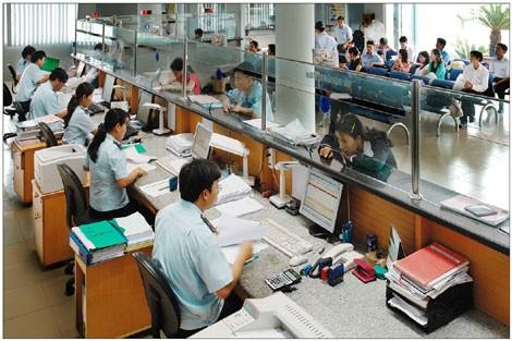 Trámites electrónicos de aduanas favorecen desarrollo empresarial - ảnh 2