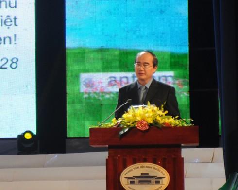 Conferencia de Publicidad de Asia trae una gran oportunidad para Vietnam - ảnh 1