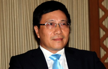Vietnam desea aportar al impulso de los derechos humanos en todo el mundo - ảnh 1