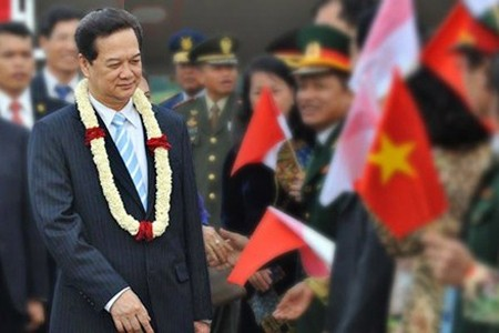 Vietnam desea aportar al impulso de los derechos humanos en todo el mundo - ảnh 2