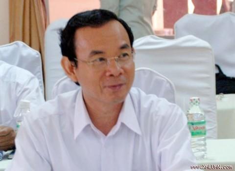 Designan a nuevo portavoz de Gobierno de Vietnam - ảnh 1